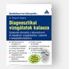 Diagnosztikai vizsgálatok