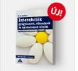 Uwe Gröber: Interakciók gyógyszerek, vitaminok és nyomelemek között