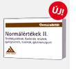 Normálértékek II. Testfolyadékok, funkciós tesztek, gyógyszerek, toxinok, gáztranszport