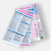Orvosi kártya: Antibiotikum kezelés