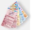 Orvosi kártya: Sav-bázis- és elektrolitzavarok