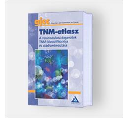TNM-atlasz